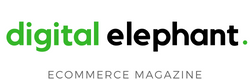digital elephant