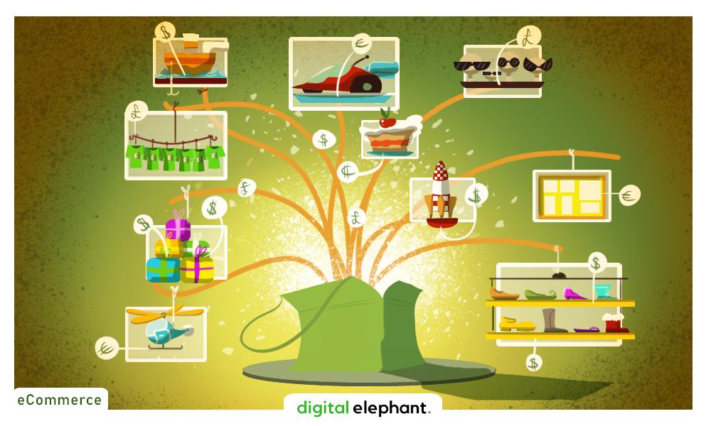 סיקור שופיפיי 2020: חושבים לפתוח חנות אינטרנטית? תקראו את זה קודם